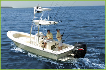 Dorado Custom Fishing Boats Boats For Sale Team Dorado